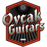 Ovcak Guitars