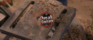 Ovcak Guitars